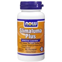 slimaluma plus reviews