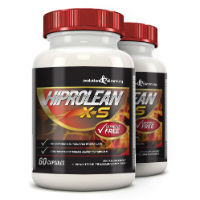 Hiprolean X-S reviews