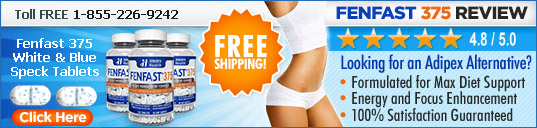 buy phentermine alternative