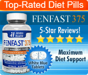 Buy FenFast Diet Pills