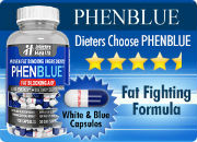 Buy Phentermine Diet Pills